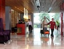 My Way Hotel & Residence