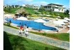 Hà Nội - Tản Đà Resort 2N1D
