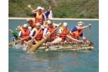Team building Khám phá Biển Đông