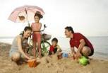 Vietnam highlights tour for family (11D/10N)