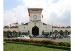 Full tour in Ho Chi Minh City ((4D/3N)