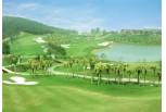 Golf Tour Southern Vietnam (10D/9N)