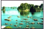 Ha Noi - Ha Long - Ha Noi (1 day)