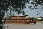 Mekong Cruise On Bassac (2D/1N)