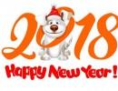 Năm Mậu Tuất 2018, doanh nhân khai trương ngày nào tốt?